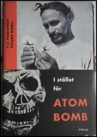 Denna bild har ett alt-attribut som är tomt. Dess filnamn är bok_debatt_1958_i_stallet_for_atombomb.jpg