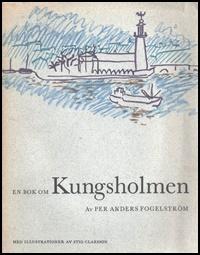 Denna bild har ett alt-attribut som är tomt. Dess filnamn är bok_fakta_1965_en_bok_om_kungsholmen.jpg