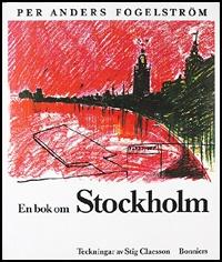 Denna bild har ett alt-attribut som är tomt. Dess filnamn är bok_fakta_1978_en_bok_om_stockholm.jpg