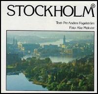 Denna bild har ett alt-attribut som är tomt. Dess filnamn är bok_fakta_1979_stockholm.jpg