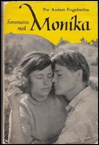Denna bild har ett alt-attribut som är tomt. Dess filnamn är bok_samtidsrom_1951_sommaren_med_monica4.jpg