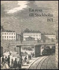 Denna bild har ett alt-attribut som är tomt. Dess filnamn är bok_smaskr_1971_en_resa_till_stockholm.jpg