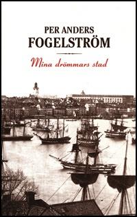 Denna bild har ett alt-attribut som är tomt. Dess filnamn är bok_stockholmrom_1960_mina_drommars_stad7.jpg
