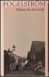 Denna bild har ett alt-attribut som är tomt. Dess filnamn är bok_stockholmrom_1964_minns_du_den_stad5-1.jpg
