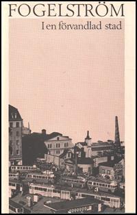 Denna bild har ett alt-attribut som är tomt. Dess filnamn är bok_stockholmrom_1966_i_en_forvandlad_stad6.jpg