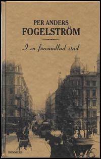 Denna bild har ett alt-attribut som är tomt. Dess filnamn är bok_stockholmrom_1966_i_en_forvandlad_stad7.jpg
