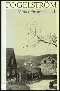 Denna bild har ett alt-attribut som är tomt. Dess filnamn är bok_stockholmrom_1960_mina_drommars_stad9.jpg